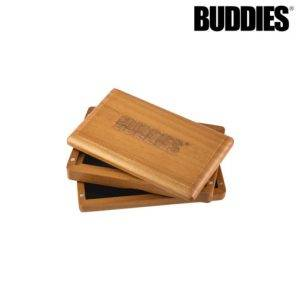 BUDDIES­­ SIFTER BOX - SMALL
