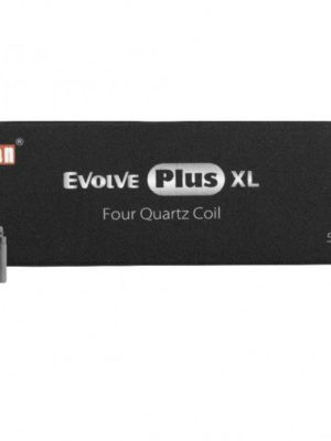 Replacement coil Plus XL