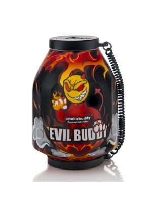 Smokebuddy Evil Buddy