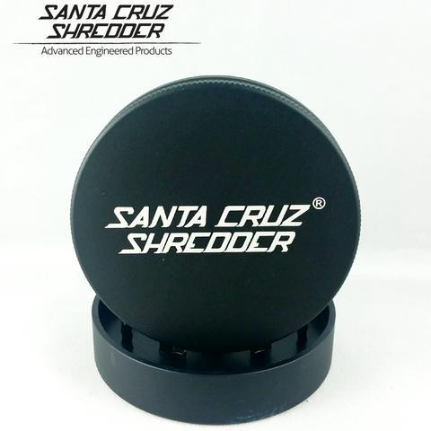 Santa Cruz Shredder 2Pc &Bull; 2021