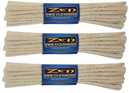 ZEN Pipe Cleaners Soft