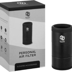 ECO FOUR TWENTY - Single Unit + 1 Filter
