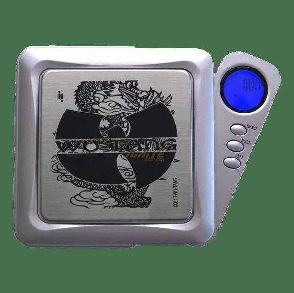 INFINITI WU-TANG x PANTHER 1000G x 0.1