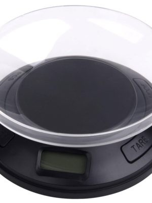 Hippo Mini Scale 400G x 0.1G