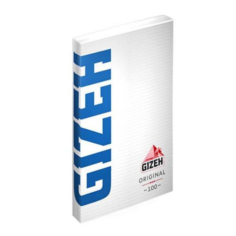 Gizeh Regular Size (1.0) - Original - w/ Magnetic Closure