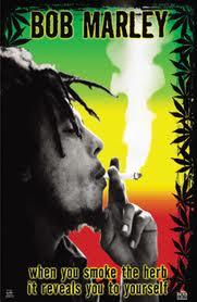 BOB SMOKE