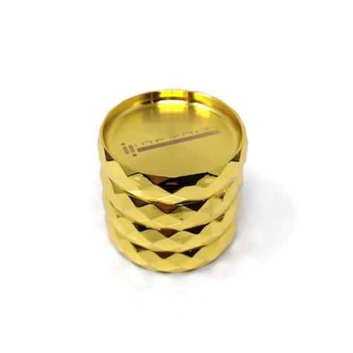 INFYNITI GOLD GRINDER