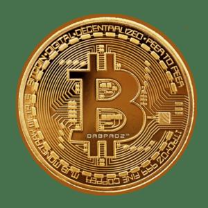 DabPadz™ 8″ Bit Coin