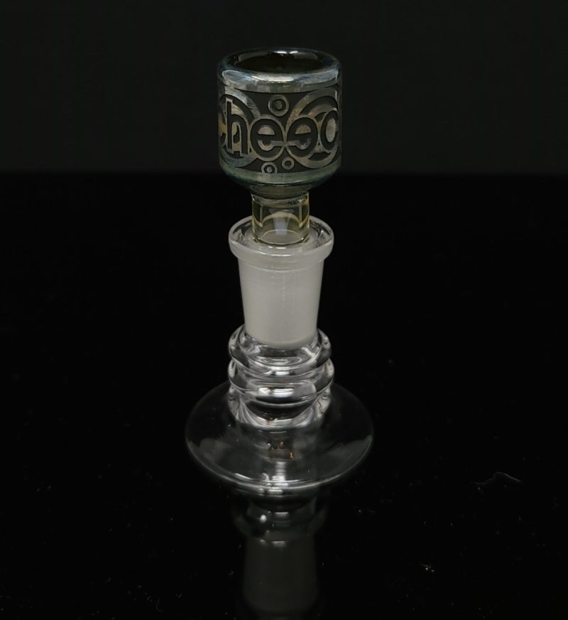 Cheech 14mm Glass Bowl