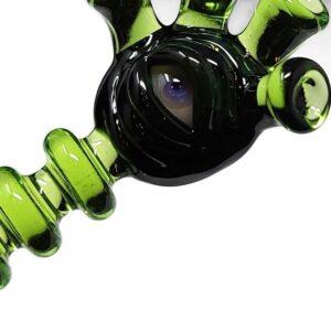 Alien Slyde Dabber