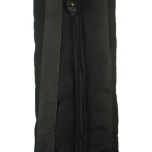 """Vatra 24"""" Padded Tube String Bag"""