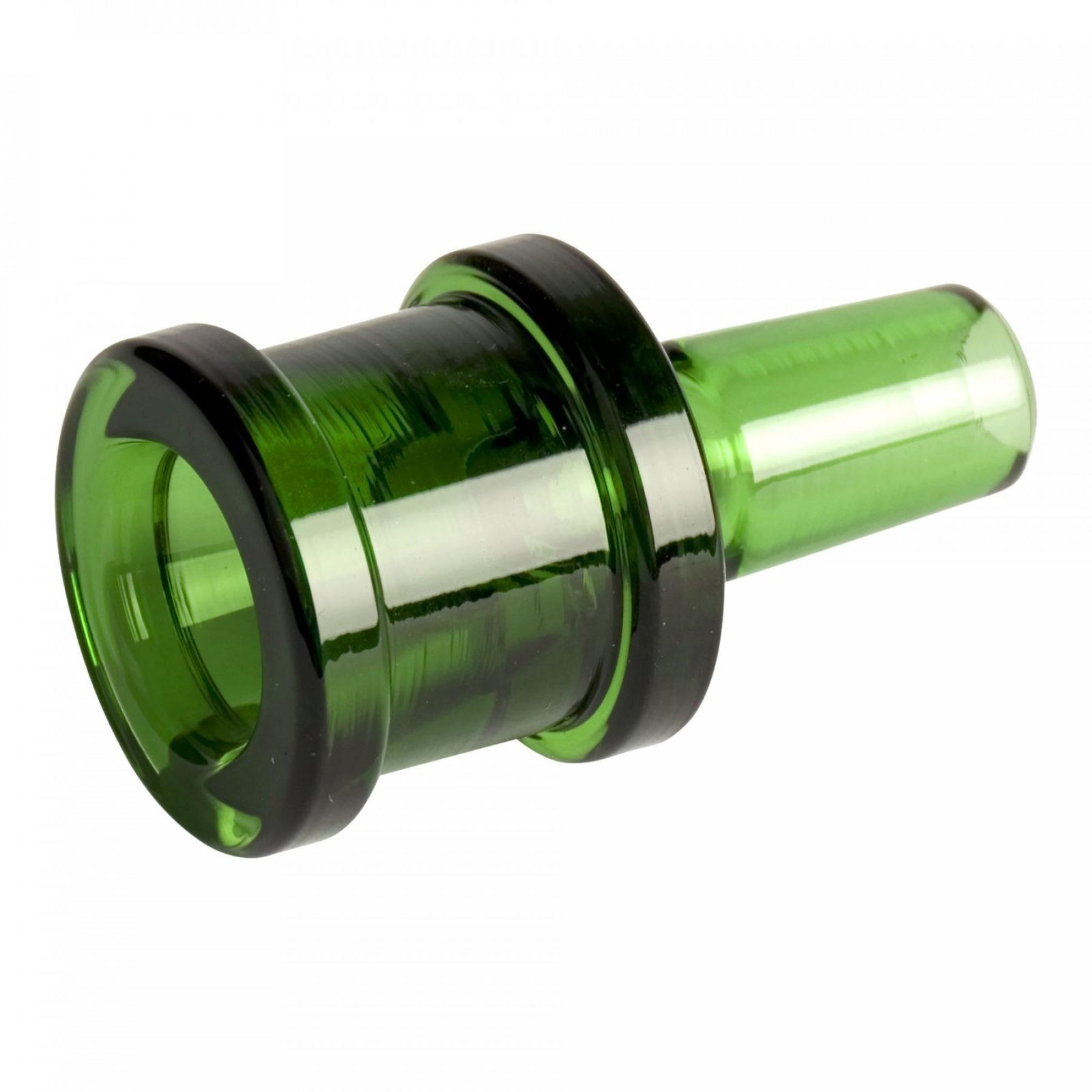 Gear Premium® 14Mm Xl Sugar Barrel Pull-Out G1241 &Bull; 2021