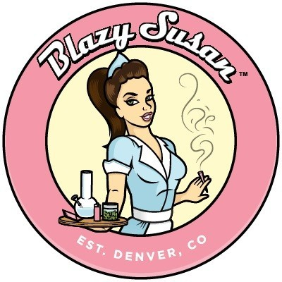 Shop for Blazy Susan in Canada with Aluminum Sound
