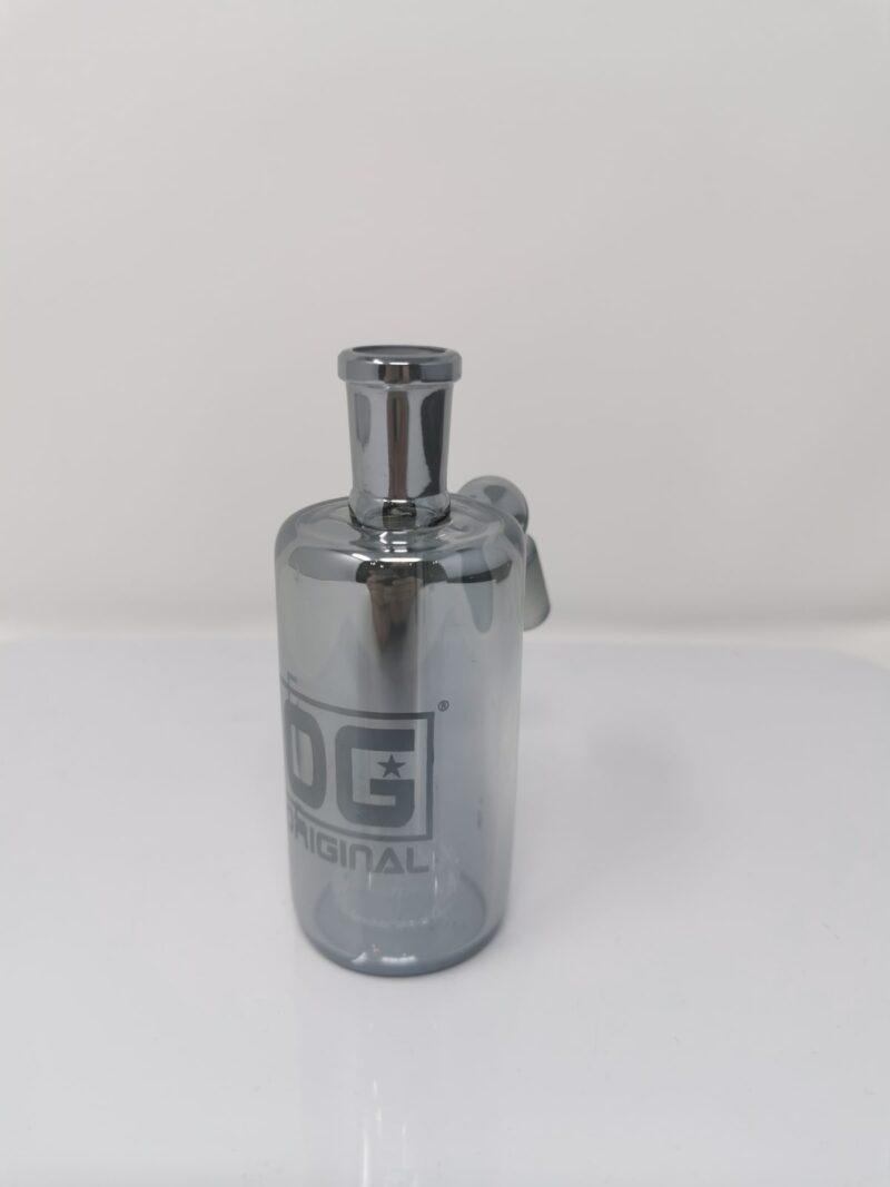 OG Ash Catcher 14mm 45deg og-ash-018a