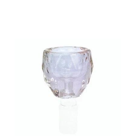 Crystal 14Mm Glass Bowl &Bull; 2021