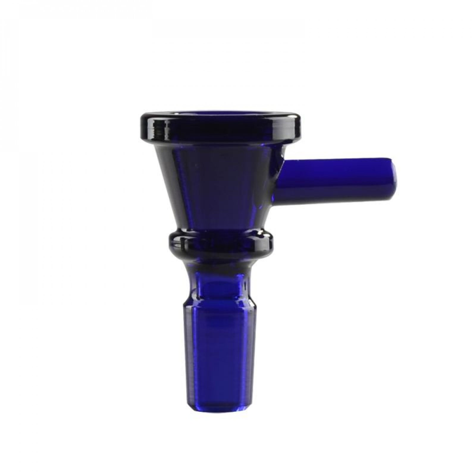 Gear Premium® 14Mm Xl Blaster Cone Pull-Out G1240 &Bull; 2021
