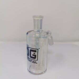 OG Ash Catcher 14mm 45deg og-ash-021a