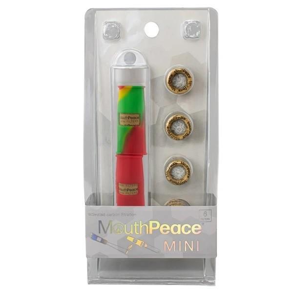 Mouthpeace Mini