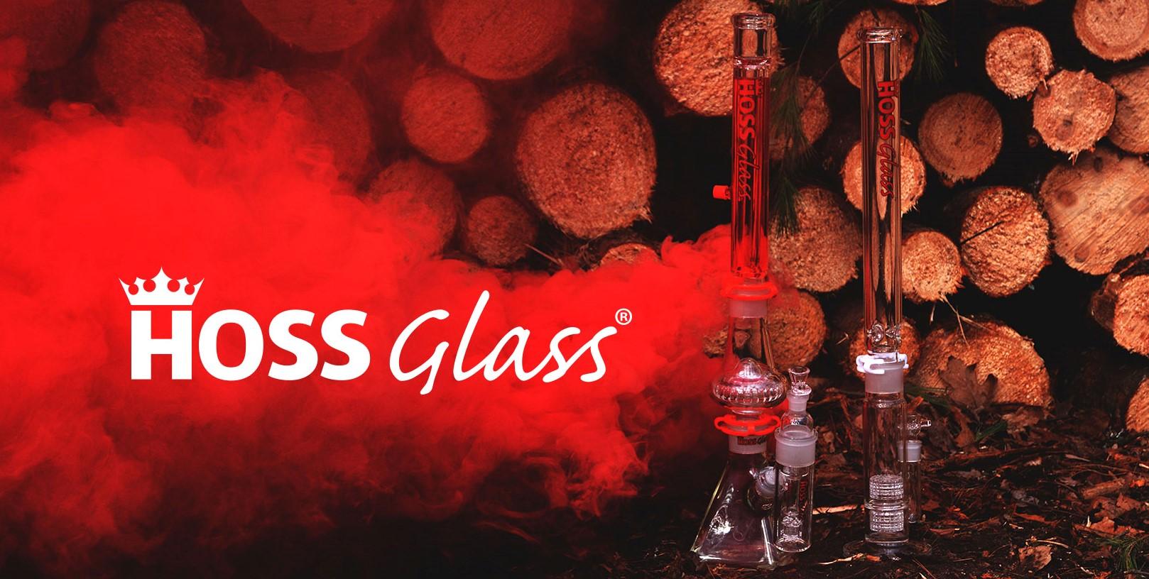 Hoss-Glass-Canada-Banner